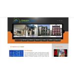GreenLight Building Service