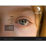 GoodWorks Foundation