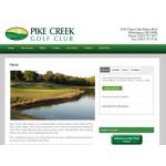 Pike Creek Golf Course