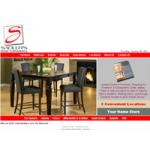 Furniture Enterprises