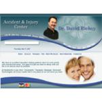 Accident & Injury Center