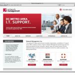 Network Management, Inc.