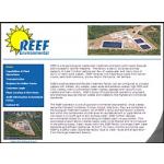 Reef Environmental