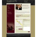 McLaughlin Law Office