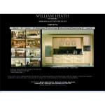 William Heath Interiors