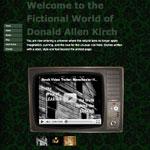 Donald Allen Kirch