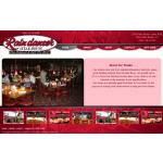 Raindancer Steakhouse