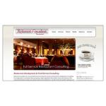 Restaurant Consultants, Inc.
