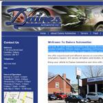 Daines Automotive