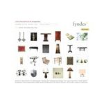 Design Fynder