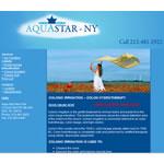 Aqua Star of New York