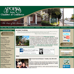Apopka Area Chamber of Commerce