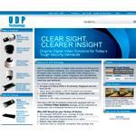 UDP Technology