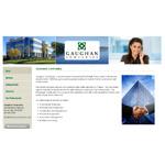 Gaughan Companies