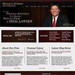 Michael L. Hawkins & Associates, PLLC