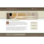 Doherty & Progar, LLC