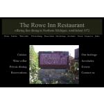 The Rowe Inn