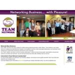TeamNetwork