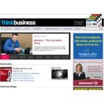 ThinkBusiness Media
