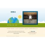 Dunnells Plumbing, Heating and Energy