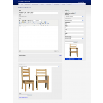 Pennsylvania Dutch Design Website