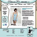 Petticoat Fair