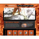Ferrantella Construction Corporation