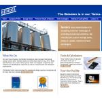 Bendel Storage Tank Corporation