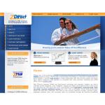 ZDirect