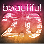 Beautiful 2.0