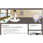 LotusPatch.com