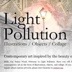 Light Pollution, Inc.