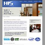 Houston Installation Services