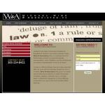 Wise Attorneys