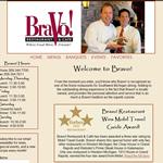 Bravo! Restaurant