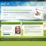 Pulse Health & Welness