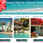 Anna Maria lsand Resorts