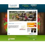 Clinton County CVB