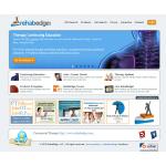 RehabEdge