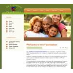 Southwest Transplant Foundation