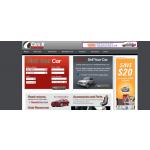 Cars N Dealership.com