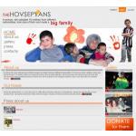 The Hovsepyans