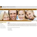 Skin Specialists of Allen