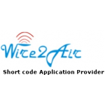 wire2air