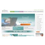 Aviisha Medical Wellness Institute
