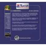 Turret Industries