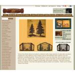 Tahoe Pine Wroks