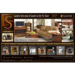 Furniture Solutions Inc.