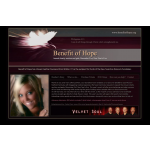 Benefit of Hope