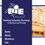 Building Industries Exchange of Pottstown